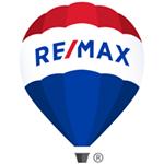 Remax Saskatoon